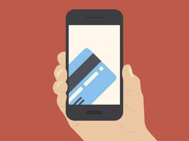 Why Amex Wants to Kill Credit Cards featured image