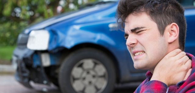 Insurance brokers urged to join Access to Justice whiplash campaign featured image
