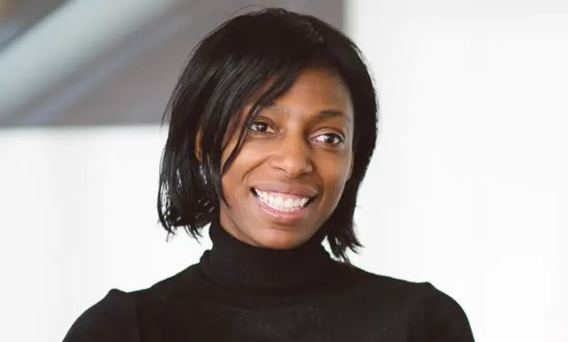 John Lewis appoint Sharon White as new Chair featured image