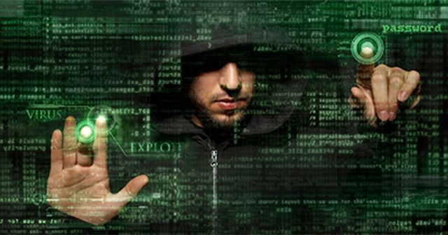 Malware - Cyber Attacks Don't Have to be Sophisticated to be Highly Effective featured image