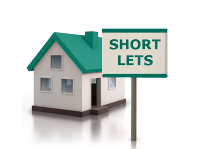 Now is the time to invest in short lets featured image