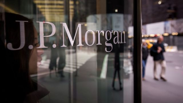 JPMorgan tells banks to partner up as US deposit drian looms featured image