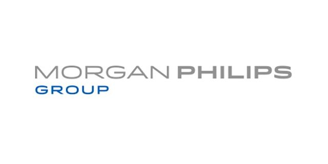 Morgan Philips Group Acquires  Hudson's Operations in Europe featured image