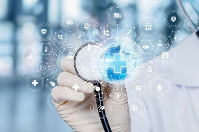 Germany ramps up the digitization of healthcare featured image
