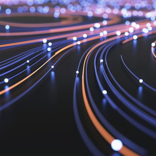Mind the Gap! Digitization in the insurance industry. featured image