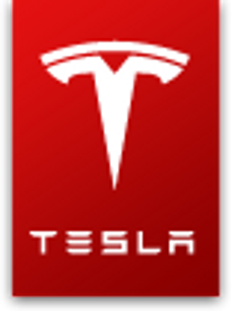 Tesla Opens All Its Patents featured image