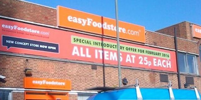 The real question behind the EasyFoodstore is why? featured image