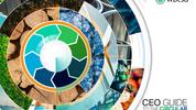 Circular Economics - Beyond Production & Consumption