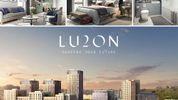 LU2ON apartments launch in Luton on Nov 10