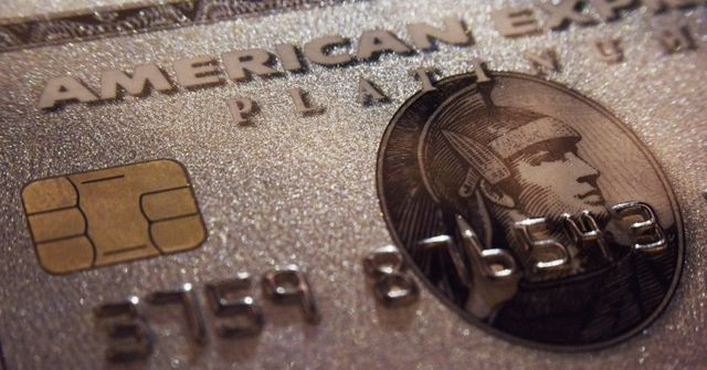 Supreme Court Rules for American Express in Swipe-Fee Antitrust Case featured image