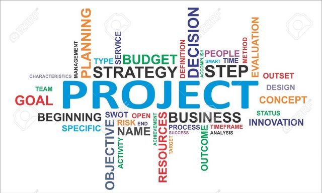 Legal Project Management for in-house teams featured image