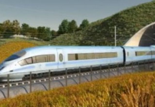 HS2 Notice to Proceed Throws Civils a Lifeline featured image