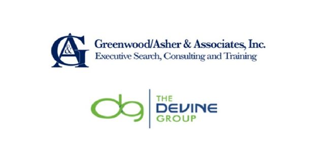 Greenwood/Asher & Associates Announces a Key Strategic Alliance with The Devine Group featured image