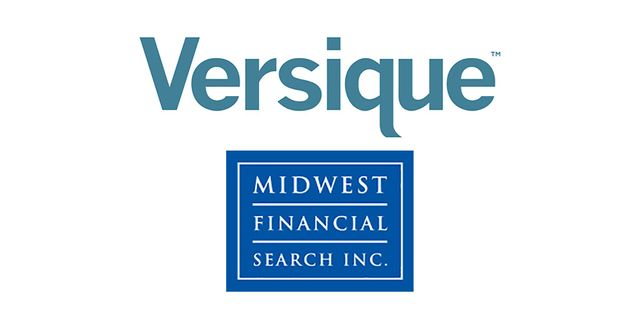Versique Acquires Midwest Financial Search Inc. featured image