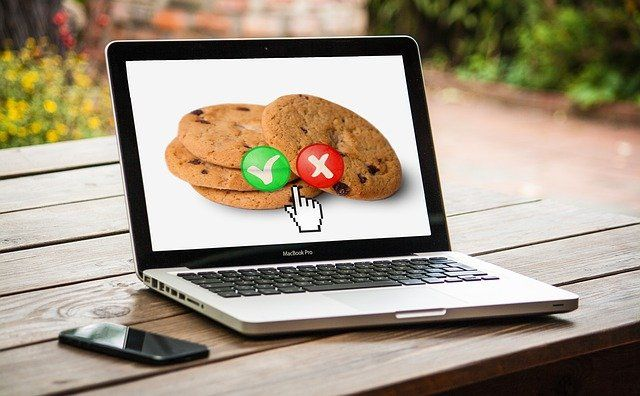 Are you cookie compliant? €135 million in fines suggests now is the time to check... featured image