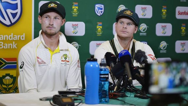 What Australian ball tampering tells us about regulation featured image