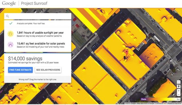 E.ON partners Google to help push European solar ambitions featured image