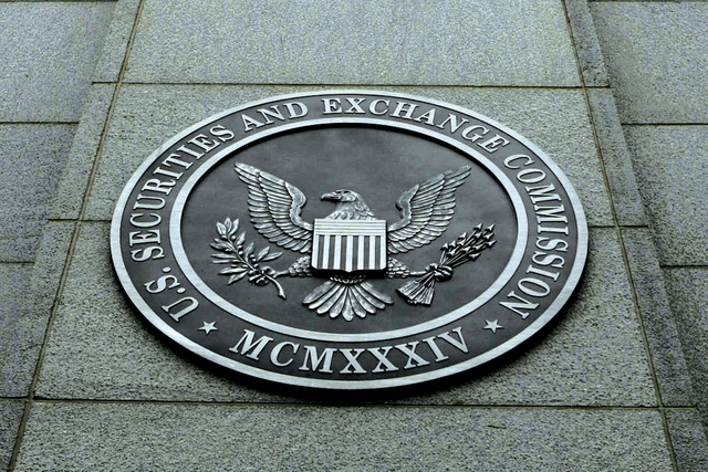 SEC Proposes to Raise Form 13F Threshold from $100 million to $3.5 billion featured image