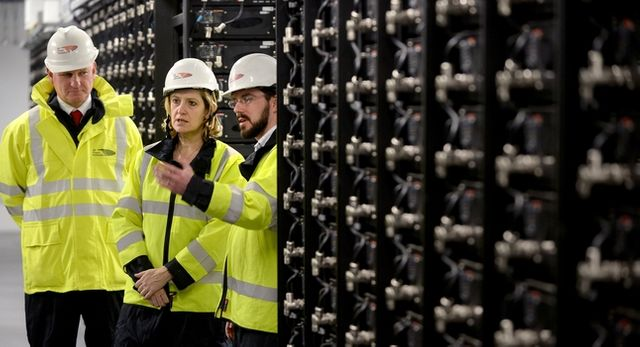No terror for C&I users as RE and energy storage rewrite the rules featured image