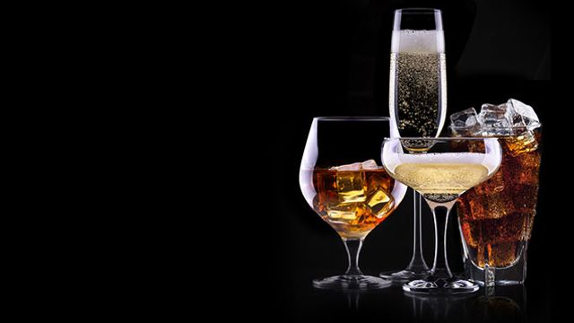 Is alcohol affecting your staff's productivity? featured image