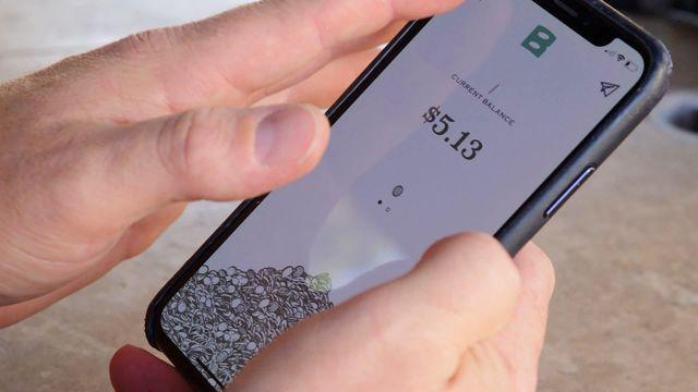 FTC shuts down savings app Beam under tentative settlement featured image