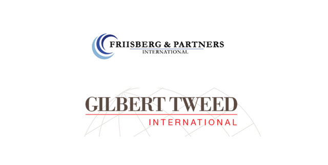 Friisberg & Partners International Welcomes U.S. Firm Gilbert Tweed International as Partners featured image