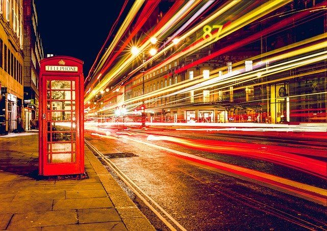 Strengthening professional ties between Gibraltar & London featured image