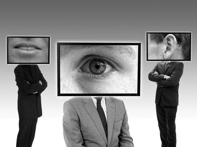 Gute Spionage, böse Schadsoftware? featured image
