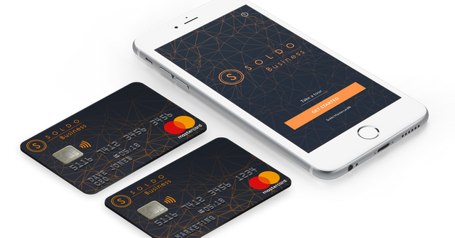 London fintech startup raises $11m from Accel featured image