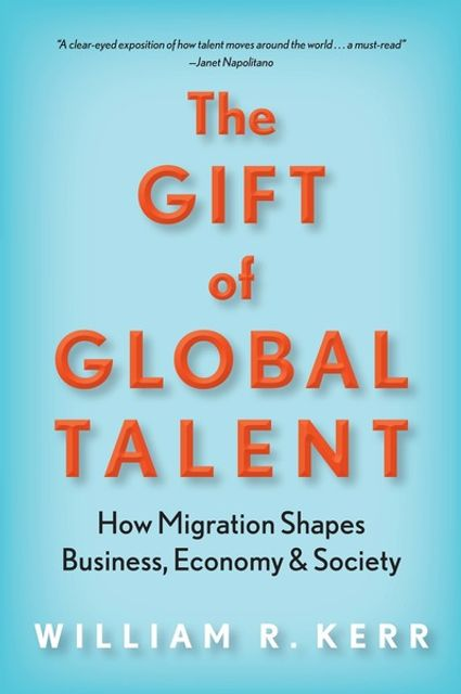 Cross-border talent is critical and increasing featured image