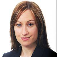 Joanne Radcliff, Partner, Brabners LLP