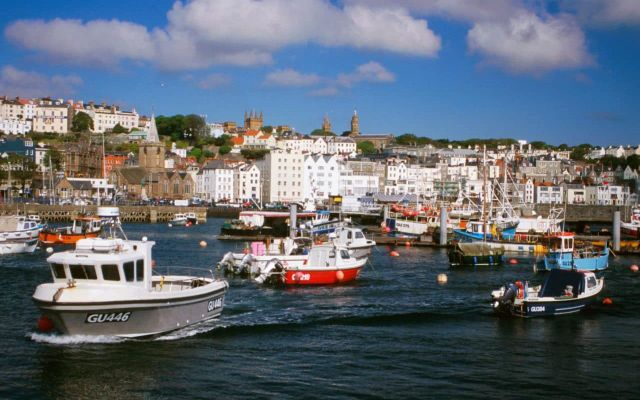 Guernsey could become first place in British Isles to allow assisted suicide featured image