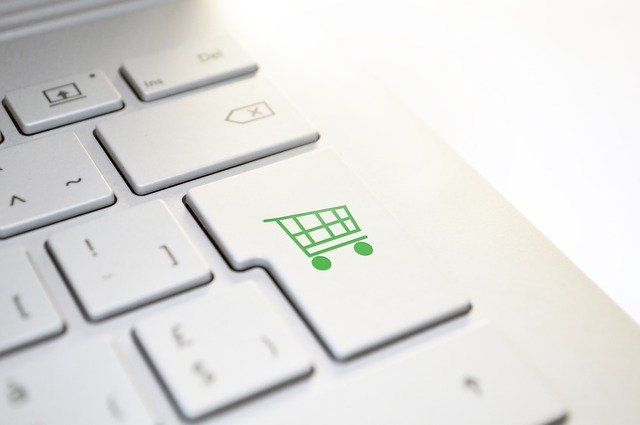 Channel shift accelerates into discount sector featured image