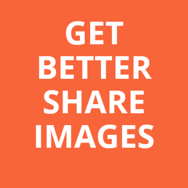 How to make great custom images for your content - without a designer featured image