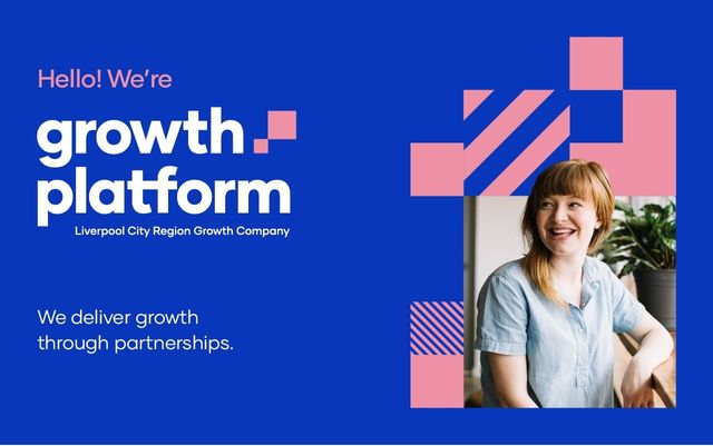 New Growth Platform launched featured image