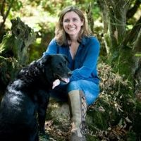 Clare Reddy, Partner, Lewis Silkin