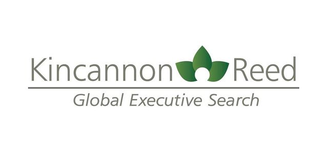 Kincannon & Reed Executive Search Expands European Coverage featured image