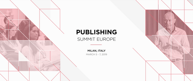 5 Key Takeaways from Digiday's Publishing Summit Europe featured image