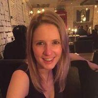 Lucy Turner, Associate Planner, Montagu Evans
