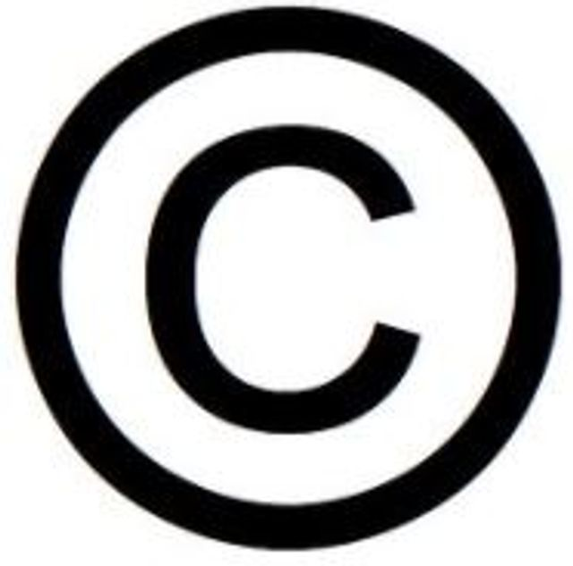Copyright Act to go under review featured image