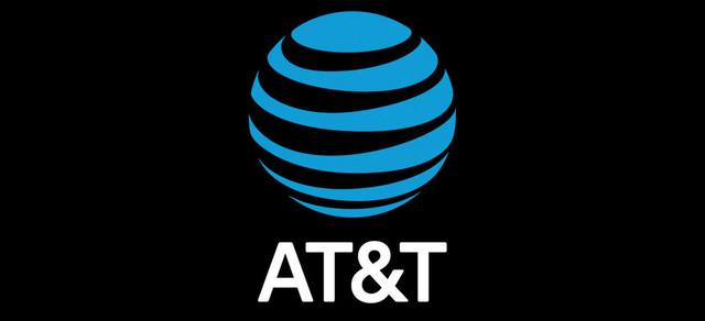 AT&T to Acquire AlienVault, Alberto Yepez