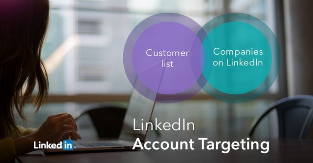 Account-Based Marketing Comes to LinkedIn featured image