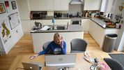 'HUB AND CLUB' – IS URBAN CO-WORKING PART OF THE POST-LOCKDOWN SOLUTION?
