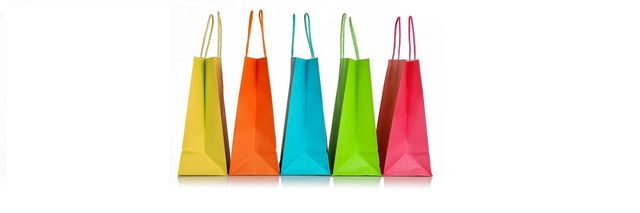Seven Ideas for Alternatives to Goody Bags featured image