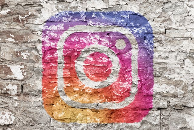 20 top tips for marketing your brand on Instagram featured image
