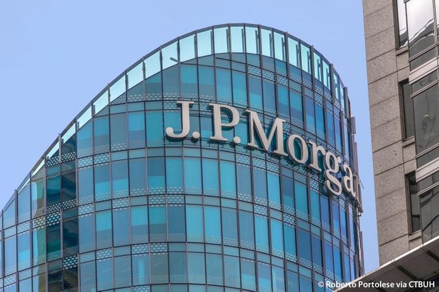 Over 80 Japanese banks plan to join JPMorgan's blockchain payments network featured image