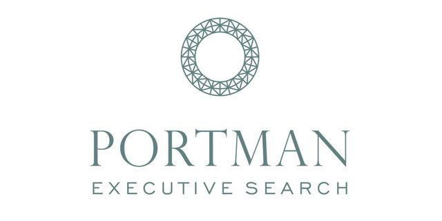 Mark Acton Joins Portman Partners featured image