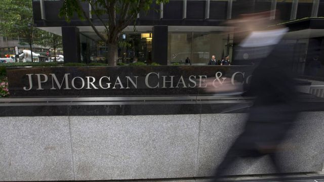 JPMorgan Chase plans to take on rivals PayPal and Stripe featured image