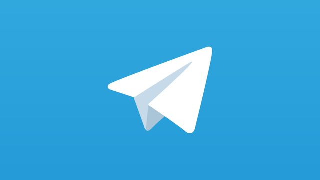 The SEC sues Telegram, aims to stop distribution to US investors of Grams sold in $1.7B sale featured image
