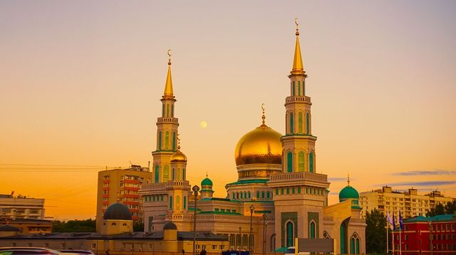VIAC to become the first European foreign arbitral institution licensed under Russia's new arbitration legislation featured image